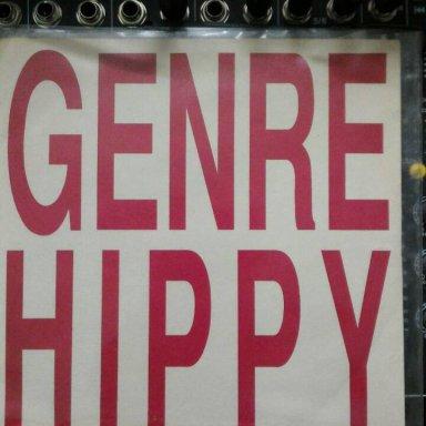 Whistling Messiah by Genre Hippy prod by Kim Nicolaou