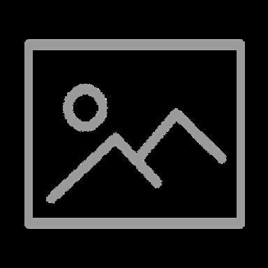 Client Referral Program Press Release