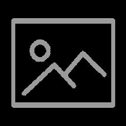 Profile - Suscriptions 01.jpg