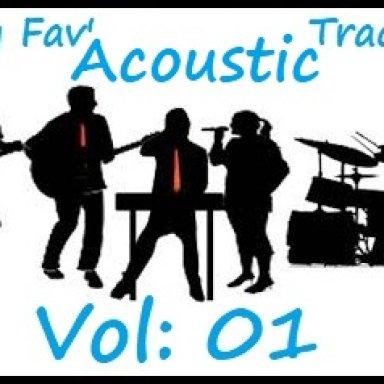 Byrds.   Mr Tambourine Man