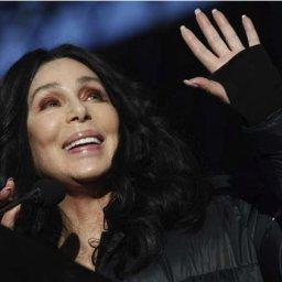Cher - Believe (1999)