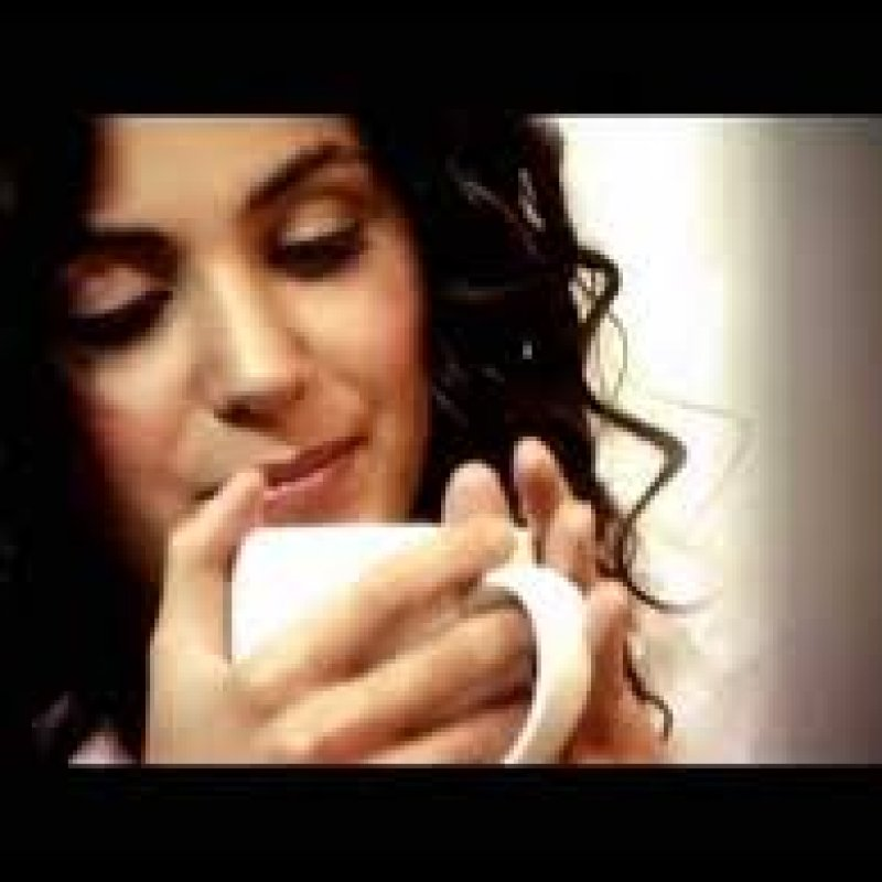 Katie Melua - Refrences To Our Life