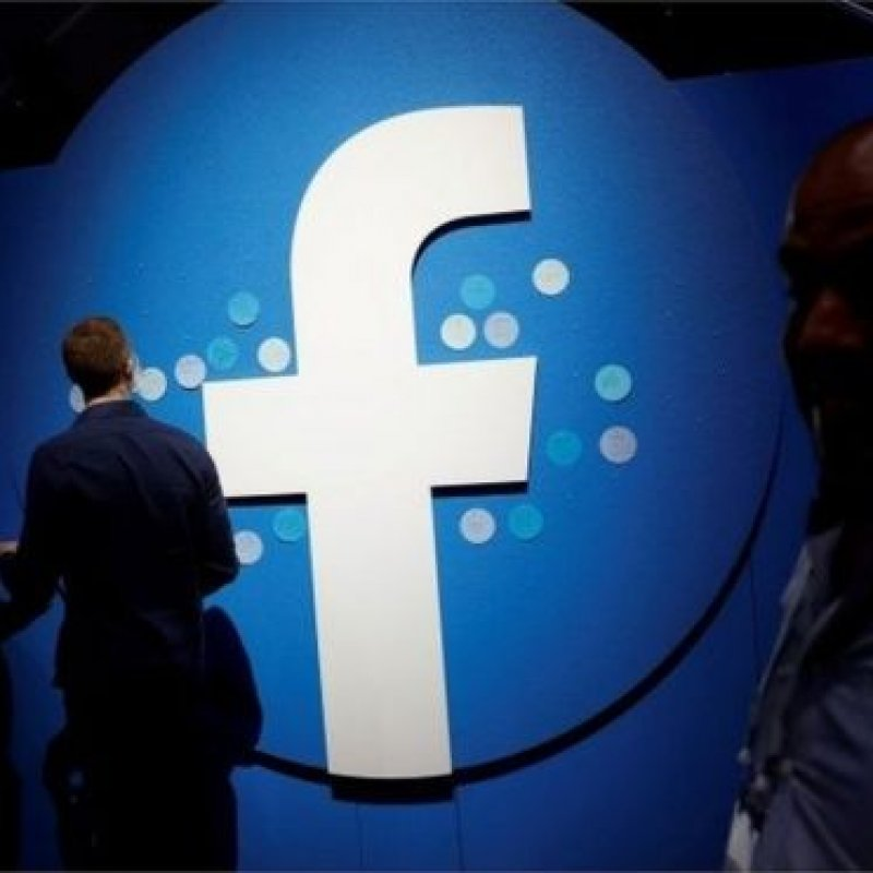 Could a Boycott kill Facebook?