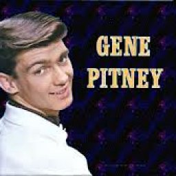 Gene Pitney found dead in hotel rated a 5