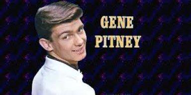 Gene Pitney found dead in hotel