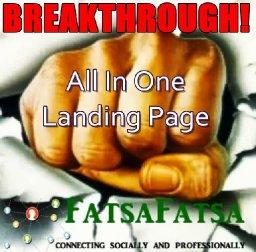 Fatsa Fatsa (New Look - New Functions)