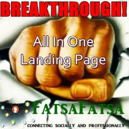 Fatsa Fatsa (New Look - New Functions) rated a 5