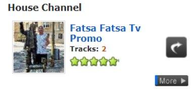Fatsa Fatsa In-House Radio