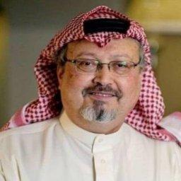Khashoggi death: