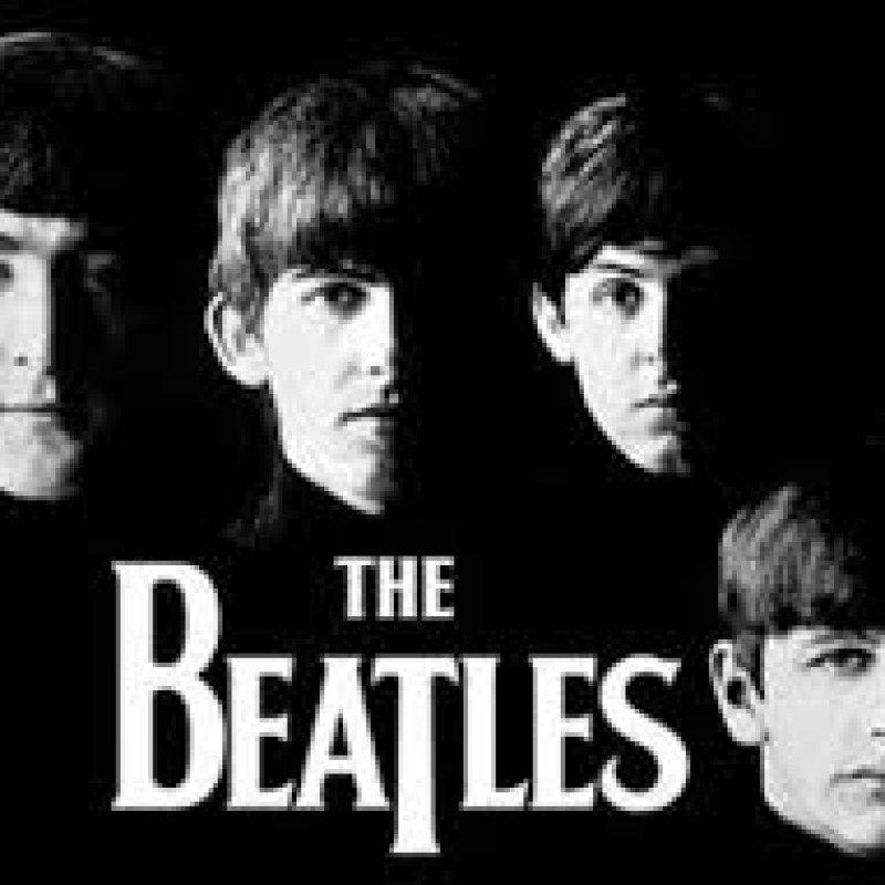 Beatle Day