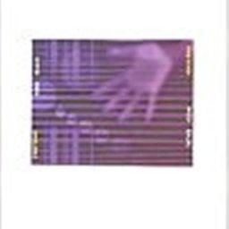Cover for PRETEND - Album