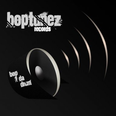 BopTunez1