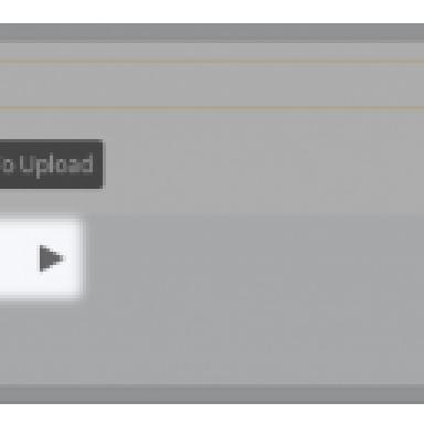 FatsaFatsa - Quick Share-Upload Options 1
