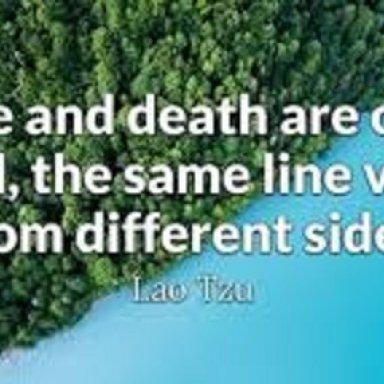 Lao Tzu 2