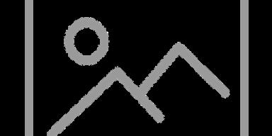 RAHSTAHR PRODUCTIONS