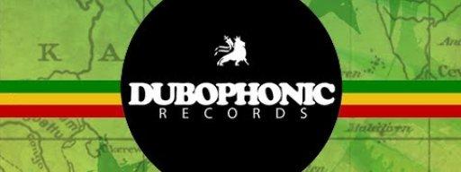 Dubophonic