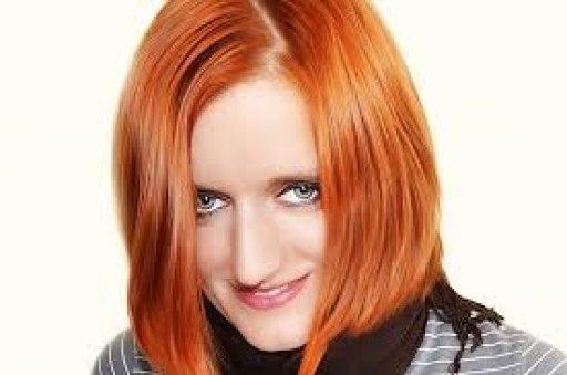 Hairdresser Demo