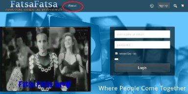 Fatsa Landing Page.jpg
