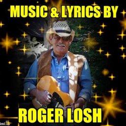 Roger Losh
