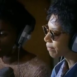 Womack And Womack - Teardrops' (1988)