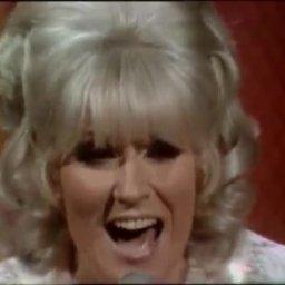 Dusty Springfield - Son of a Preacher Man (1968)