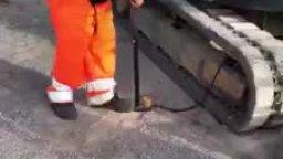 Fatsa.   Pumping Iron Tyres