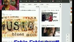 Introducing the New FatsaFatsa Platform By Kim Nicolaou
