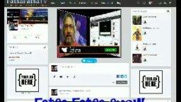 All In One New Platform FatsaFatsa.com ft Kim Nicolaou