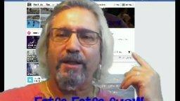 FatsaFatsaTv Live (Explained) Prt1 By Kim Nicolaou